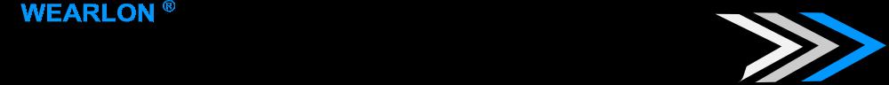 SPEEDCOAT-49
